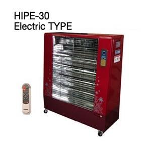 HIPE-30 (E-TYPE)