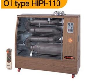 HIPI-110 (I-TYPE)