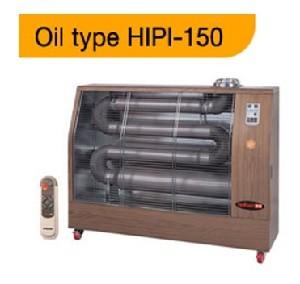 HIPI-150 (I-TYPE)