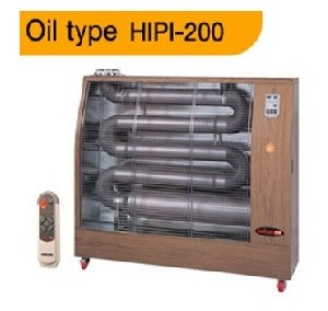 HIPI-200 (I-TYPE)