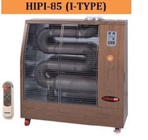 HIPI-85 (I-TYPE)