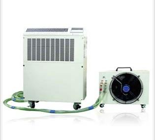 WSC-4000 (50Hz)