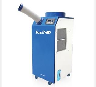 HPC-3000 (50Hz)